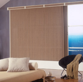 Brite Blinds Design Express Window Treatments For The